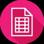 Feuilles de temps, manufacturier, ingénierie, Montréal, Laval, base de données, traitement de données, gestion des données, interpretation des données, manufacturier, ingénierie, ordinateur, automatisation, programmation, développement de logiciels, intelligence d'affaire, virage numérique, Microsoft Excel, Microsoft Access, Word, Outlook, Office, efficacité, productivité, profitabilité