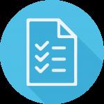Organisation des tâches, automatisation des tâches, sauver du temps, économiser du temps, faire plus, accomplir plus, profiter du temps, profiter du moment présent, Montréal, Laval, efficacité, productivité, profitabilité, intelligence d'affaire, virage numérique, Microsoft Excel, Microsoft Access, Word, Outlook, Office