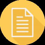 Soumissions, facturation, Montréal, Laval, ordinateur, développement de logiciels, automatisation, programmation, intelligence d'affaire, virage numérique, Microsoft Office, Microsoft Excel, Microsoft Access, Word, Outlook, efficacité, productivité, profitabilité